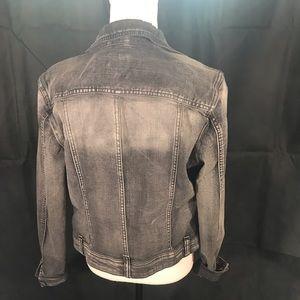 G by Guess Jackets & Coats - Guess Denim Jacket